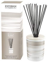 Estéban Paris Rêve Blanc Bouquet Diffuser, 100ml