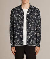 AllSaints Feels Shirt
