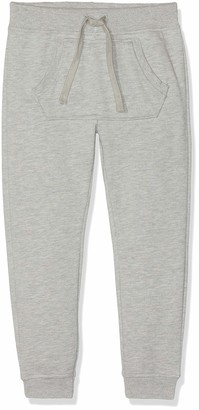 Benetton Girl's Trousers Short
