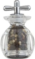 Crate & Barrel Pepperwerks Pepper Mill