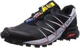 Salomon Speedcross Pro Trail Running Shoes - SS16 - 10.5