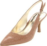 Thumbnail for your product : AK Anne Klein Women's Harquin Slingback Pump