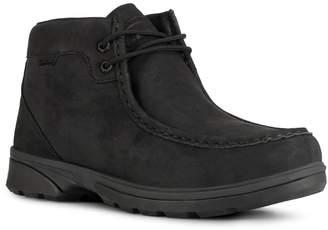 Lugz Zeo Moc Toe Boot