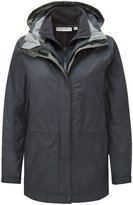 Craghoppers Womens Madigan 3 in 1 Jacket