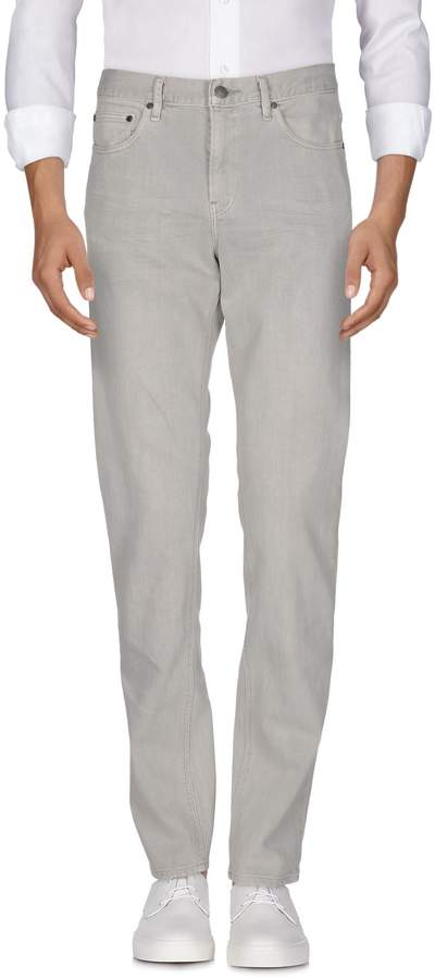 Michael Kors Denim pants - Item 42639751TA