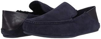 Vince Gino-2 (Coastal) Men's Shoes