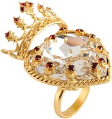 Dolce & Gabbana Rings - Item 50191015
