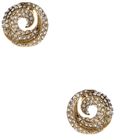 Amrita Singh Sorrento Stud Earrings