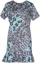 Sam&lavi SAM & LAVI Short dresses