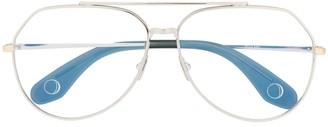 Monocle Eyewear Riparx Optical Glasses