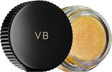 Estee Lauder Victoria Beckham X Estée Lauder Aura Gloss 3.5g