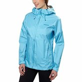 Patagonia Female Torrentshell Jacket, Ultramarine (, Ultramarine)