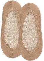 Berkshire Women's Extended Size 2-Pk. Liner Socks