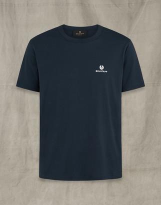 Belstaff Short Sleeved T-Shirt