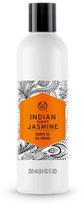 The Body Shop Indian Night Jasmine Shower Gel