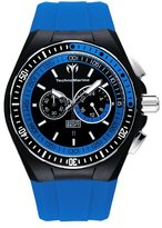 Technomarine Chronograph 45 Mm Cruise Sport 110021 Gents Watch
