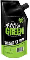 Rockin' Green Rockin Green Shake it up Odor Neutralizer - Smashing Watermelon