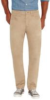 Levi's Regular Tapered Denim Jeans