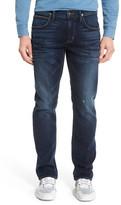 Hudson Byron Slim Straight Jean