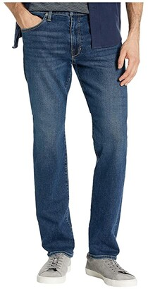 Joe's Jeans The Brixton Straight and Narrow in Mahrez (Mahrez) Men's Jeans