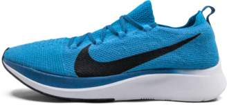 Nike Zoom Fly Flyknit Shoes - Size 13