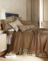 """Jane Wilner Designs Ikat Stripe"""" Bed Linens"""