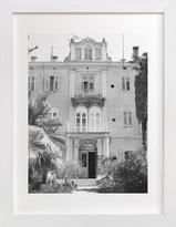 Minted Casa Art Print