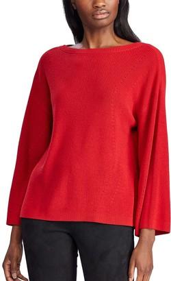 Chaps Women's Jasper Sweater