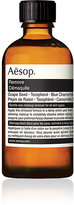 Aesop Women's Remove 60ml