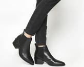 Vagabond Marja Ankle Boots