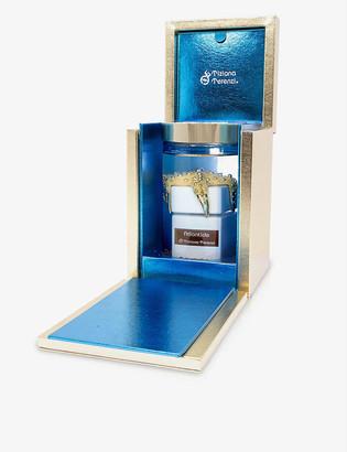 Tiziana Terenzi Atlantide extrait de parfum 100ml