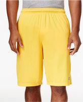 Champion Men's Vapor Powertrain Shorts