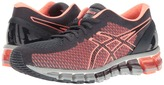 Asics Gel-Quantum 360 CM Women's Running Shoes