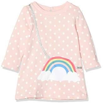 Happy Girls 993116 Baby Girls Dresses