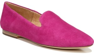 Naturalizer Lorna Slip-ons Women's Shoes