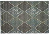 Loloi Fairfield Geometric Wool Rug