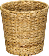Household Essentials Waste Basket