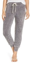 Junk Food Clothing Women's Weekend Pants