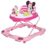Disney Music & Lights Walker - Pink