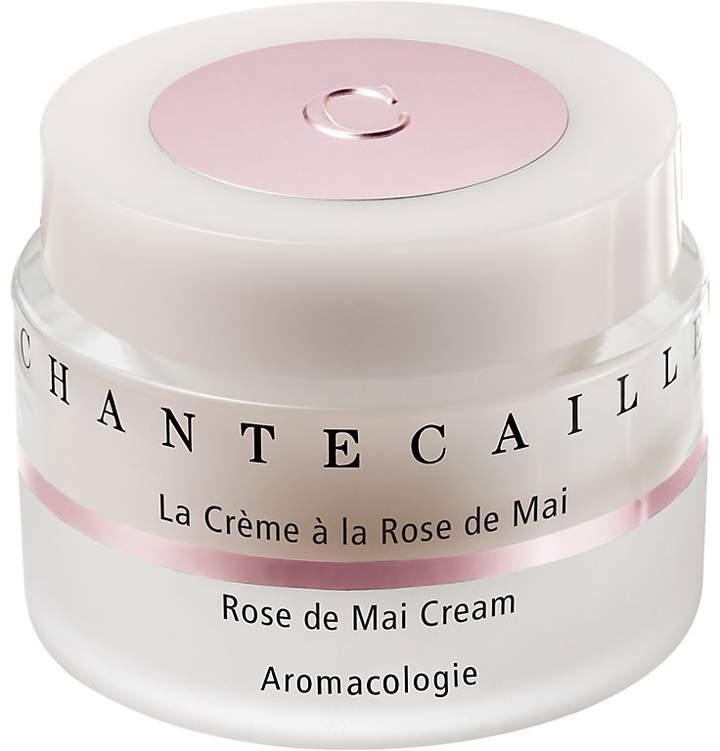 Chantecaille Women's Rose De Mai Cream
