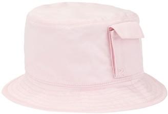 Ruslan Baginskiy Flap-Pocket Bucket Hat