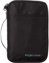 Eagle Creek RFID Travel Zip Organizer