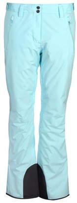 Helly Hansen Trondra Ski Pants Ladies