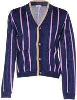 Dries Van Noten Cardigans - Item 39724162