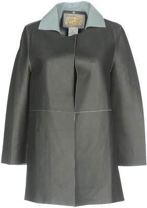 Vintage De Luxe Overcoats - Item 41754368GF