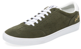 Fred Perry Umpire Sneaker