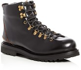 Buttero Canalone Alpine Boots