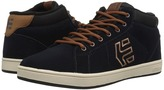 Etnies Fader MT Boys Shoes