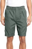 Tommy Bahama Men's Big & Tall Survivor Cargo Shorts