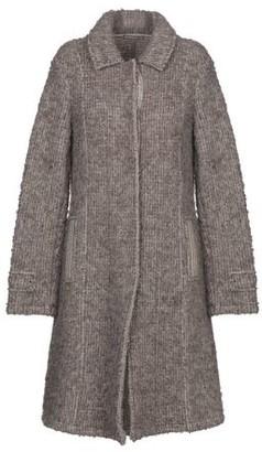 Purotatto Coat